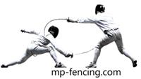 MP-Fencing