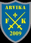 Arvika Fäktklubb