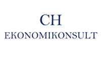 CH Ekonomikonsult